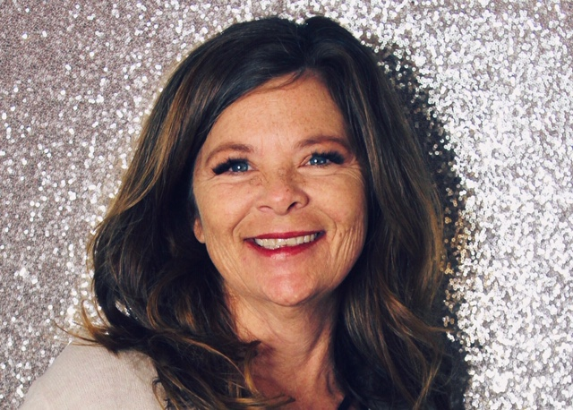 Cheryl Gatewood