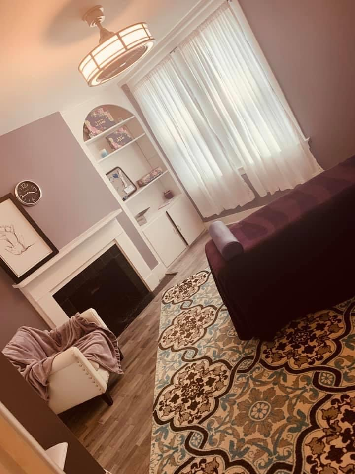 DOUBLETAKE Is proud to present our beautiful full beauty SPA & LASH studio at our FLORENCE,KY Location!